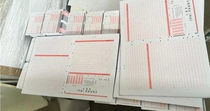 考生必读:广东中考各科答题时间分配策略!